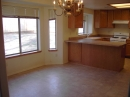 2429 Rocking Horse - 3 bedroom, 2 bath House, Boulder Pointe, Flagstaff AZ